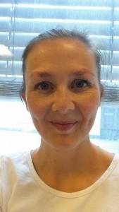 Marianne Lorentzen
